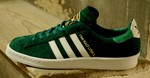 adidas-campus-house-of-pain-1-610x321.jpg