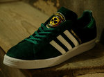 adidas-house-of-pain-1.jpg