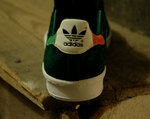 adidas-house-of-pain-4.jpg