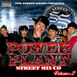 power_plant_mix_cd_vol.2.jpg